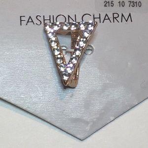 Fashion Charm
